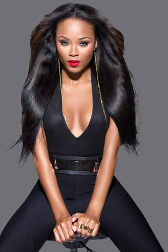 Strange Virgin Remy Sew In Weave Hair Extensions Natural Straight Hairstyles For Men Maxibearus