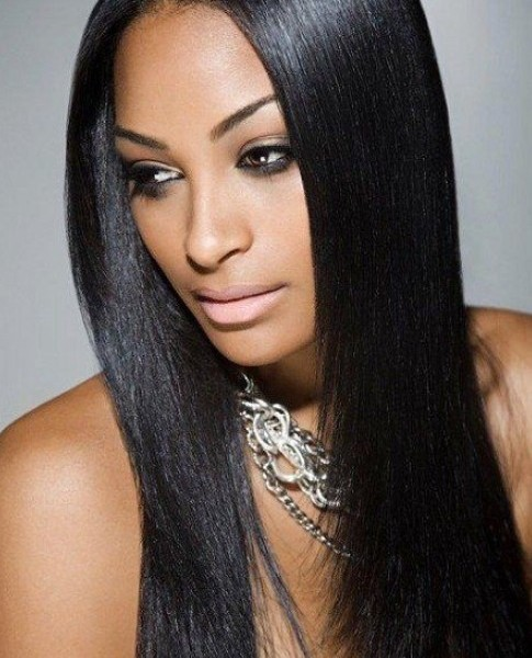 Yaki-Relaxed-Straight-3