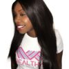 natural-yaki-straight-weave-human-remy-hair