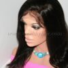 p-22274-full-lace-wig-with-baby-hair_1_1-510×600