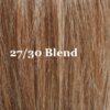 p-31020-wealthy-hair-color-27-30