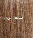 p-31020-wealthy-hair-color-27-30
