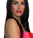 p-35194-megan_fox_copy