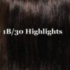 p-35897-wealthy-hair-color-1b-30-highlights_2
