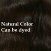 p-35897-wealthy-hair-natural-hair-color_2