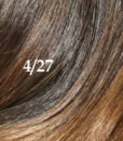 p-41258-4-27-hair-color_1_2