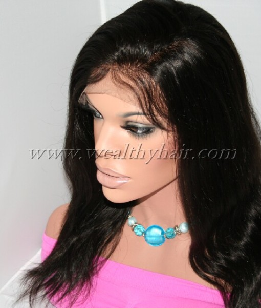p-43046-full-lace-wig-with-baby-hair_4-510×600