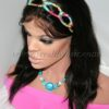 p-43046-full-lace-wigs-short-lenght_4-510×600