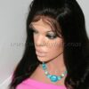 p-43046-wealthy-hair-brand-lace-front-wig_4-510×600