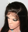 p-43046-wealthy-hair-lace-wig_4-510×600