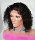 p-45348-1b-off-black-short-full-lace-wig_2-510×600