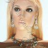 p-52098-27_blond_color_lace_front_wig__37662_2-426×600