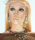 p-52098-27_blond_color_lace_front_wig__37662_2-426×600