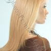 p-52098-blond_16_inches_lace_wig__37381_2-426×600 (1)