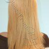 p-52098-blonde_lace_front_wigs__30981_2-426×600