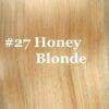 p-52098-color-27-honey-blonde
