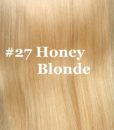 p-52098-color-27-honey-blonde