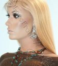 p-52098-silky_straight_light_colored_lace_front_wig__22674_2-426×600