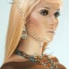 p-52098-wigs_for_white_women__07607_2-426×600