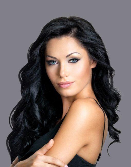 Virgin Remy Sew In Weave Hair Extensions Body Wave Brazilian