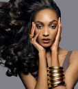 Virgin Brazilian Remy Weaving Hair Extensions Body Wavy Natural Black Wealthy Hair