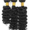 14-16-18-virgin-hair-bundle-deal-Brazilian-malaysian-indian-peruvian