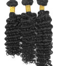 16-18-20-bundle-deal-virgin-hair-brazilian-malaysian-indian-peruvian
