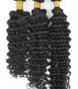 18-20-22-bundle-deal-virgin-hair-brazilian-malaysian-indian
