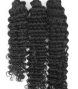 20-22-24-bundle-deals-virgin-hair-brazilian-malaysian-indian-peruvian