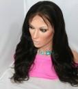 fiji-wavy-full-lace-wigs-for-black-women