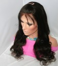 fiji-way-full-lace-wig-indian-remy