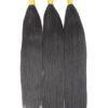 hair-bundle-deals-16-18-20-yaki-straight-virgin-brazilian-peruvian-malaysian-indian-remy-weave-relaxed