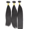 hair-bundles natural straight virgin remy brazilian malaysian indian peruvian