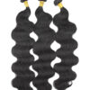 hair-bundles-virgin-hair-weave-length-24-26-28