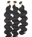 hair-bundles-virgin-hair-weave-length-24-26-28