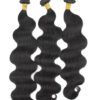 hair-bundles-virgin-remy-weave-22-24-26