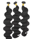 hair-bundles-virgin-remy-weave-22-24-26