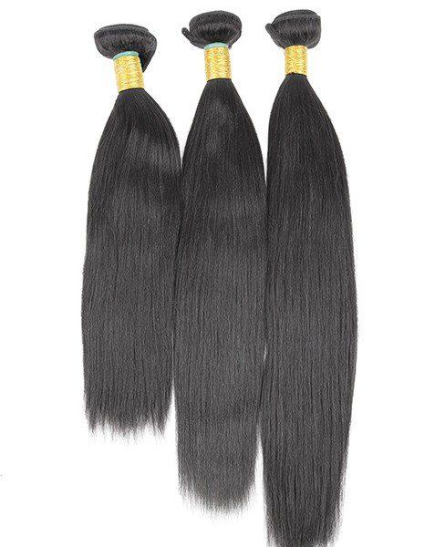 hair-bundles-yaki-straight-relaxed-virgin-remy-brazilian-peruvian-malaysian-indian-weave