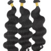 virgin-hair-bundles-20-22-24-weave-deals