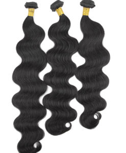 virgin hair weave body wave bundle deals brazilian peruvian malaysian Indian