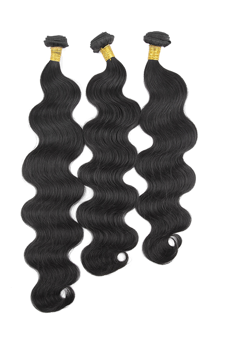virgin hair weave-body-wave-bundle-deals-brazilian-peruvian-malaysian-indian