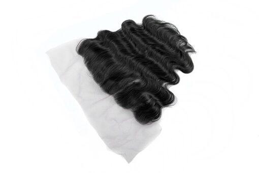 virgin remy lace frontal brazilian peruvian malaysian body wave