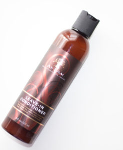 best remy virgin hair product leave in detangler
