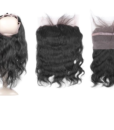 best-360-lace-frontal-virgin-remy-brazilian-malaysian