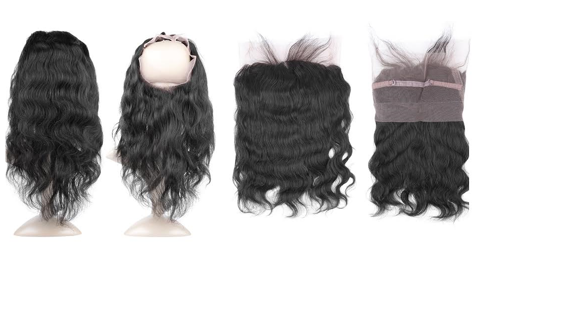 Brazilian Deep Wave Vs Curly Which Hair Type Do You Like