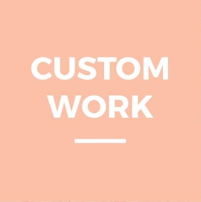 custom-work